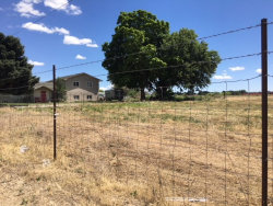 Photo of 400 Nw 9th Street, Fruitland, ID 83619 (MLS # 98700234)