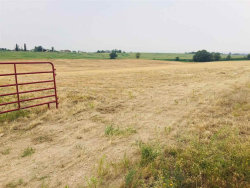 Photo of Tbd Se 4th. Ave., New Plymouth, ID 83655 (MLS # 98701954)