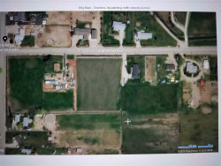 Photo of Tbd Orchard #3, Nampa, ID 83687 (MLS # 98703776)