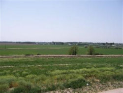 Photo of Tbd Hwy 52, Payette, ID 83661 (MLS # 98707398)