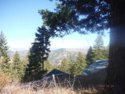 Photo of 270 Tollgate Rd Lot 9, Boise, ID 83716 (MLS # 98710509)