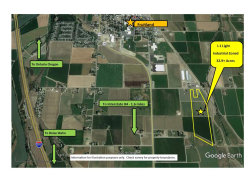 Photo of 0 Nw 2nd Avenue, Fruitland, ID 83619 (MLS # 98713265)