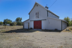 Photo of 4526 Old Valley, Eagle, ID 83616-4462 (MLS # 98713384)