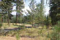 Photo of 257 Barker Ln, Donnelly, ID 83615 (MLS # 98714044)