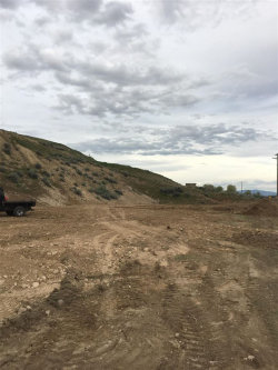 Photo of Tbd Kingsbury & Foothill, Middleton, ID 83644 (MLS # 98714354)