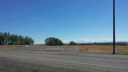 Photo of 3230 Highway 201, Nyssa, OR 97913 (MLS # 98714411)