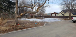Photo of 9698 W Arnold Rd, Boise, ID 83714 (MLS # 98714648)
