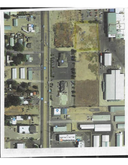 Photo of Tbd Whitley- Lot 6, Fruitland, ID 83619 (MLS # 98714871)