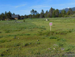 Photo of 161 Meadow Place, Donnelly, ID 83615 (MLS # 98716545)