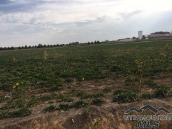 Photo of 00 Victory Rd, Nampa, ID 83687 (MLS # 98716639)