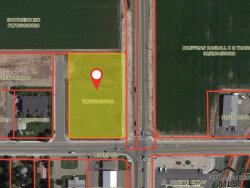 Photo of Tbd Hwy 95 & 7th Ave N, Payette, ID 83661 (MLS # 98717504)