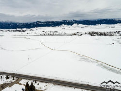 Photo of Tbd Hwy 55, Donnelly, ID 83615 (MLS # 98717711)