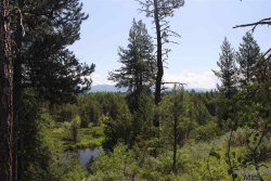 Photo of Lot 17 Bitterroot Ct, McCall, ID 83638 (MLS # 98718671)