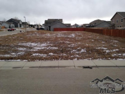 Photo of 1817 W Caspian St., Kuna, ID 83634-5057 (MLS # 98718903)