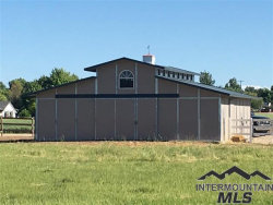 Photo of Tbd Homedale Rd, Caldwell, ID 83607 (MLS # 98719078)