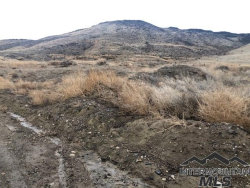 Photo of Map Rock Rd, Caldwell, ID 83607 (MLS # 98719289)