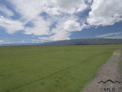 Photo of Xxx Farm To Market Rd, Donnelly, ID 83615 (MLS # 98720768)