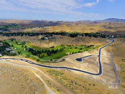 Photo of Tbd Chardie Rd, Boise, ID 83702 (MLS # 98721499)