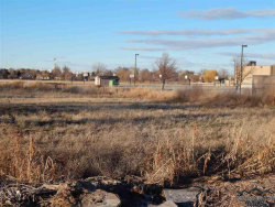 Photo of Tbd Victory Rd, Nampa, ID 83687 (MLS # 98722571)