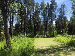 Photo of 183 Dutch Oven Ln, Donnelly, ID 83615 (MLS # 98723666)