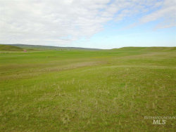 Photo of Lot 3 Farm To Market Rd, Midvale, ID 83645 (MLS # 98728362)