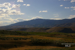 Photo of Lot 28 Cuddy View, Council, ID 83612 (MLS # 98730578)