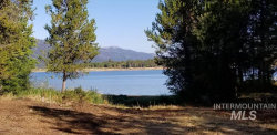 Photo of 194 Shadows Trail, Donnelly, ID 83615 (MLS # 98730628)