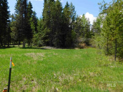 Photo of 155 Durham Lane, Donnelly, ID 83615 (MLS # 98731926)