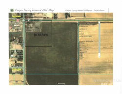 Photo of 0 Chinden And Franklin Rd., Nampa, ID 83687 (MLS # 98733599)