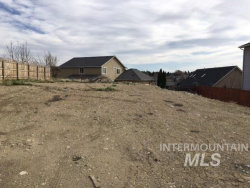 Photo of 871 W W Trine Loop, Nampa, ID 83653 (MLS # 98733649)
