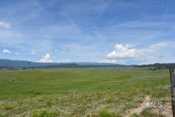 Photo of Tbd Silver Stone Court Lot 2, Cascade, ID 83611 (MLS # 98734383)
