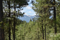 Photo of Tbd Silver Cloud Dr Lot 12, Cascade, ID 83611 (MLS # 98734844)