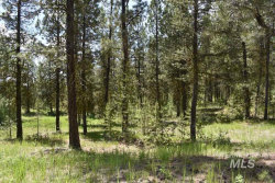 Photo of Tbd Silver Cloud Dr Lot 27, Cascade, ID 83611 (MLS # 98734848)