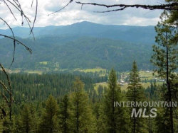 Photo of Tbd Extension Of Star View, Garden Valley, ID 83622 (MLS # 98742003)