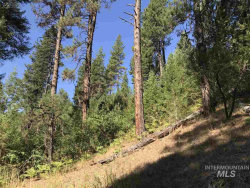 Photo of Tbd1 Middle Fork Rd, Garden Valley, ID 83622 (MLS # 98742050)