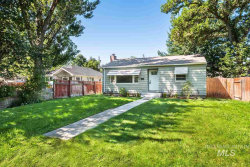 Photo of 1507 Lincoln, Boise, ID 83706 (MLS # 98745103)
