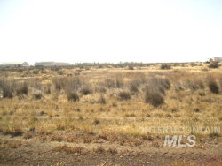 Photo of Tbd Airbase Road (hwy 67), Mountain Home, ID 83647 (MLS # 98747741)