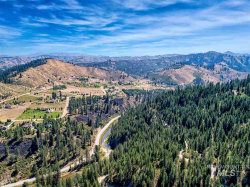 Photo of Lot 6 Chargers Drive, Boise, ID 83716 (MLS # 98750165)