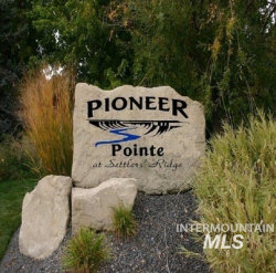 Photo of 2256 Detweiler Place, Twin Falls, ID 83301 (MLS # 98752116)