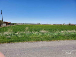 Photo of 3833 N 1500 E, Buhl, ID 83330 (MLS # 98753971)