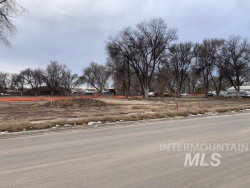 Photo of Parcel A Shannon Dr, Nampa, ID 83687 (MLS # 98754778)