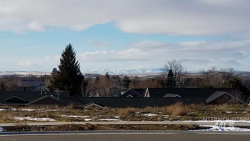 Photo of 2120 Lisa Ct., Payette, ID 83661 (MLS # 98754831)