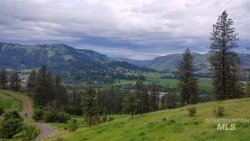 Photo of Tbd White Pine Road, Kamiah, ID 83536 (MLS # 98757261)