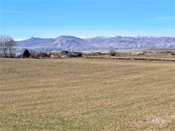 Photo of Tbd Southside Blvd, Melba, ID 83641 (MLS # 98757458)