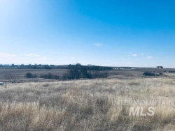 Photo of 27498 Monarch Rd, Caldwell, ID 83607 (MLS # 98758204)