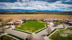 Photo of 1710 W Iron Bello Place, Eagle, ID 83616 (MLS # 98758387)