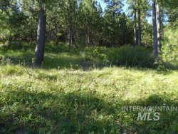 Photo of Nna Snowberry Lane Lot 10, St. Maries, ID 83861 (MLS # 98758637)