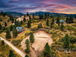 Photo of Lot 66 Blue Grouse Way, Boise, ID 83716 (MLS # 98762351)