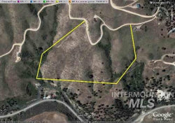 Photo of Lot 6 Chaparral Drive, Boise, ID 83716 (MLS # 98762353)