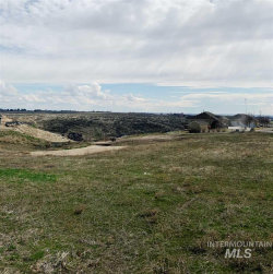 Photo of 6903 Canyon Bend, Star, ID 83669-0000 (MLS # 98762438)